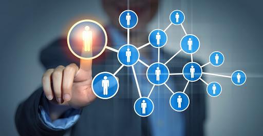 Confira os Benefícios para os participantes da Mesa de Negócios