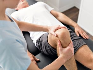 40 SESSOES DE FISIOTERAPIA